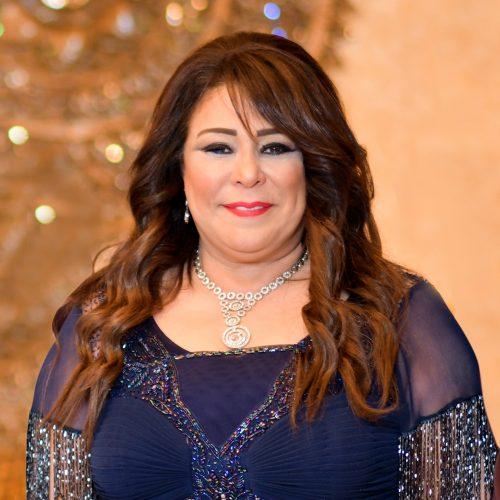 Mrs. Hanan Nasr
