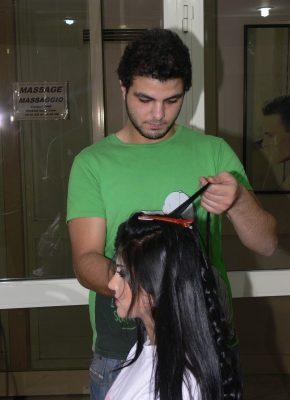 تصوير محمد السداوى 0117200822 (11)