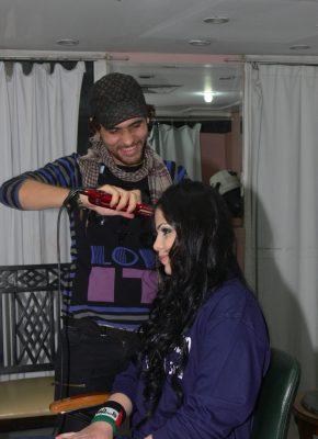 تصوير محمد السداوى 0117200822 (13)