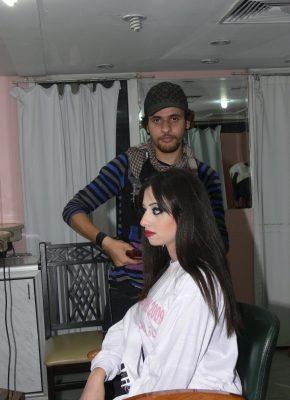 تصوير محمد السداوى 0117200822 (19)
