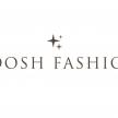 toosh fashion